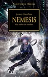 Nemesis (The Horus Heresy, #13)