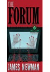 The Forum (Cemetery Dance Signature Series, #5)