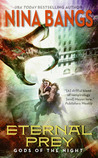 Eternal Prey (Gods of the Night, #3)