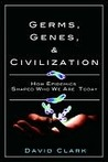 Germs, Genes, & Civilization