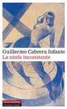 La ninfa inconstante/ The Inconstant Nymph (Spanish Edition)