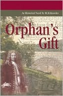 Orphan's Gift by M.M. Knowles