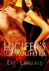 Lucifer's Daughter (Princess of Hell, #1)