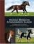 The Official Horse Breeds Standards Guide: The Complete Guide to the Standards of All North American Equine Breed Associatio