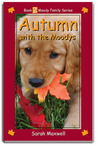 Autumn with the Moodys (Moody Family Series #2)