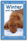 Winter with the Moodys (Moody Family Series #3)