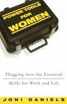 Power Tools for Women Power Tools for Women Power Tools for Women