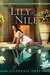 Lily of the Nile (Cleopatra...