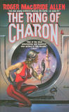 The Ring of Charon (The Hunted Earth, #1)