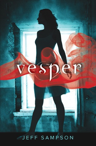 Vesper by Jeff Sampson