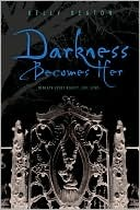 Book Review: Darkness Becomes Her