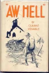 """Aw, Hell"" by Clarke Venable"