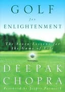 Golf for Enlightenment Golf for Enlightenment Golf for Enlightenment