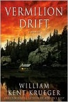 Vermilion Drift by William Kent Krueger