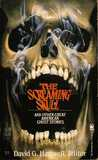 The Screaming Skull: And Other Great American Stories