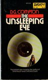The Unsleeping Eye