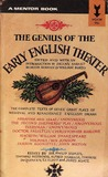 The Genius of the Early English Theatre