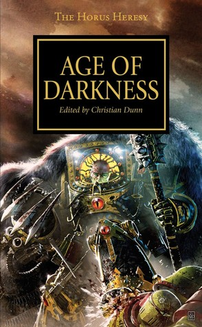 Age of Darkness by Christian Dunn