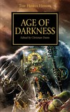 Age of Darkness (The Horus Heresy, #16)