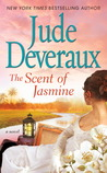 The Scent of Jasmine (Edilean, #4)