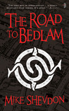 The Road to Bedlam (Courts of the Feyre, #2)