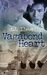 Vagabond Heart (Pearl Harbor, #1)