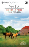Dilema Cinta Willa (The Black Sheep)