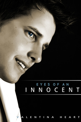 Eyes of an Innocent (In the Eyes, #1)