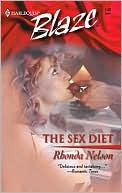 The Sex Diet