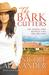 The Bark Cutters (Gordon, #1)