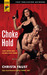 Choke Hold (Hard Case Crime...