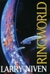 Ringworld (Ringworld series, Book 1)