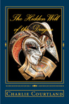 The Hidden Will of the Dragon (Book 2)