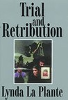 Trial and Retribution II (Trial and Retribution, #2)