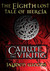 Canute the Viking (Lost Tales of Mercia, #8)