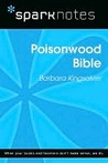 The Poisonwood Bible (SparkNotes Literature Guide Series)