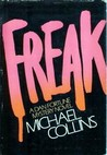 Freak (Dan Fortune, #11)