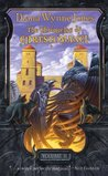 The Chronicles of Chrestomanci, Vol. 2 (Chrestomanci #2-3)