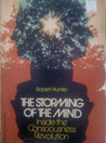 The Storming of the Mind: Inside the Consciousness Revolution