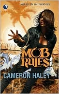 Mob Rules (Underworld Cycle #1)