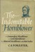 The Indomitable Hornblower:...