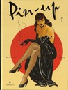 Pin-up T1 - Remember Pearl Harbor