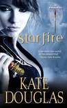 Starfire (Demon Slayers, #3)