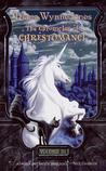 The Chronicles of Chrestomanci, Vol. 3 (Chrestomanci #5-6)