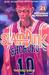 Slam Dunk Vol. 21 by Takehiko Inoue