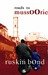 Roads To Mussoorie by Ruskin Bond