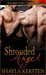 Shrouded Angel (Angel Moon Trilogy, #2)