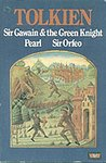 Sir Gawain and the Green Knight, Pearl and Sir Orfeo