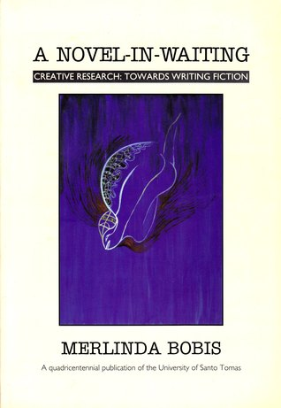 A Novel-In-Waiting: Creative Research Towards Writing Fiction