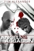 Angel and the Assassin (Ang...